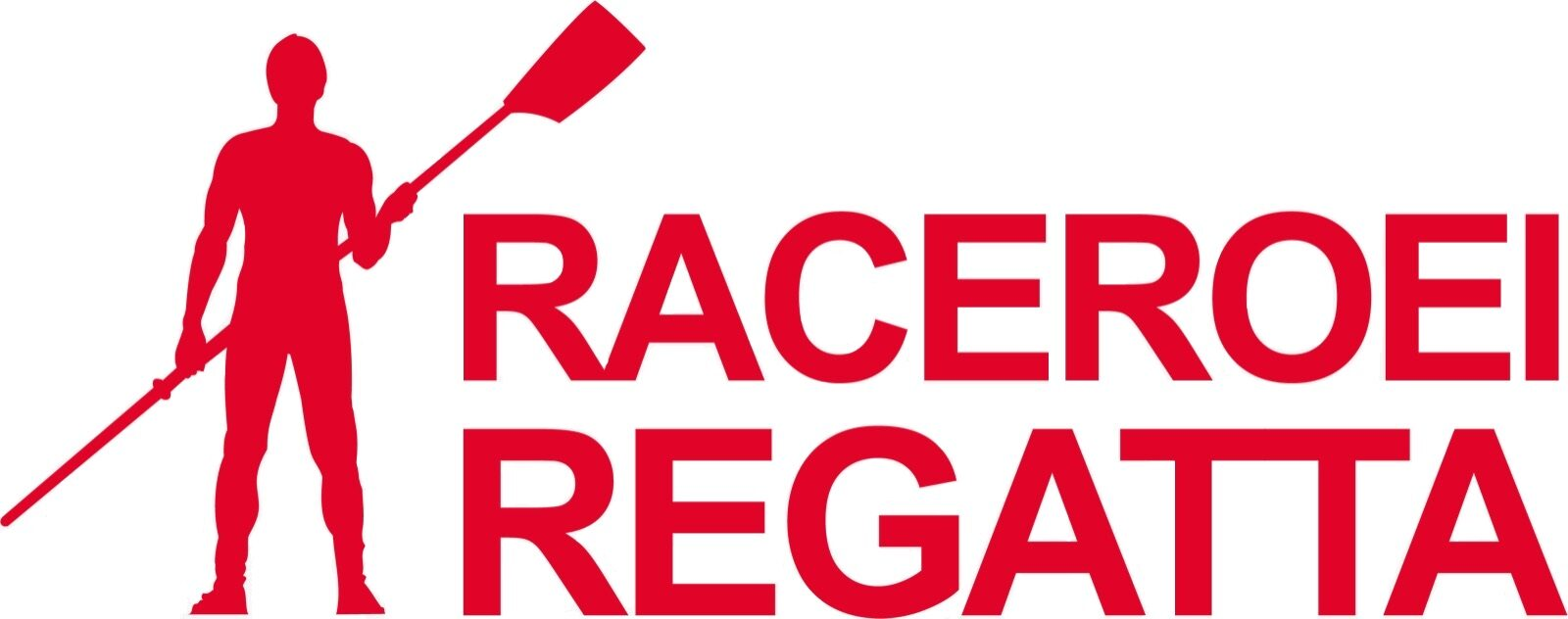 Raceroei Regatta